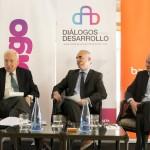 galeria-tenerife-2018-dialogos-para-el-desarrollo-18