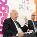 galeria-tenerife-2018-dialogos-para-el-desarrollo-19