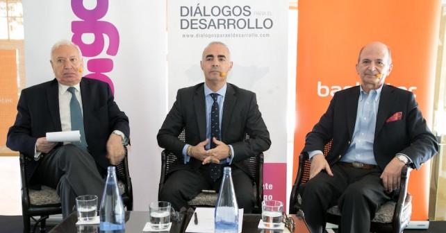 galeria-tenerife-2018-dialogos-para-el-desarrollo-6