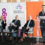 galeria-tenerife-2018-dialogos-para-el-desarrollo-7