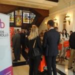 galeria-dialogos-para-el-desarrollo-santander-2018-1