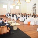 galeria-dialogos-para-el-desarrollo-santander-2018-18