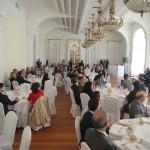 galeria-dialogos-para-el-desarrollo-santander-2018-7