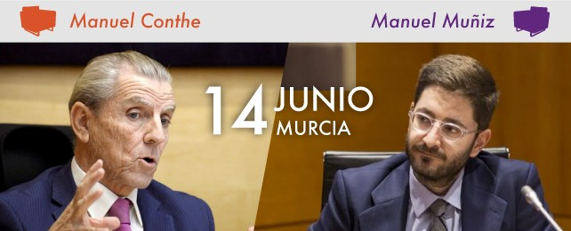 murcia-2018