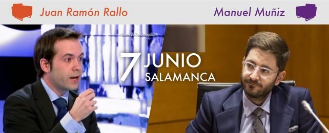salamanca-2018