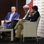 galeria-dialogos-para-el-desarrollo-murcia-2018-18