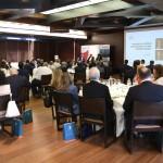 galeria-dialogos-para-el-desarrollo-murcia-2018-29