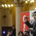 fotografía: Enrique Carrascal