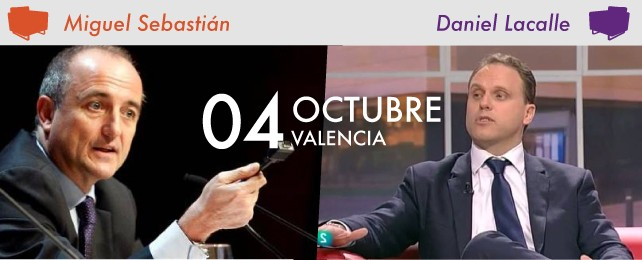 valencia-2018