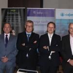 galeria-sevilla-2018-dialogos-para-el-desarrollo-1