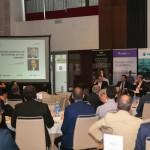 galeria-sevilla-2018-dialogos-para-el-desarrollo-21