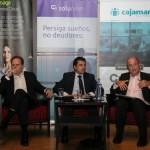 galeria-sevilla-2018-dialogos-para-el-desarrollo-26