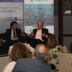 galeria-sevilla-2018-dialogos-para-el-desarrollo-29