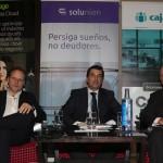 galeria-sevilla-2018-dialogos-para-el-desarrollo-3