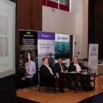 galeria-sevilla-2018-dialogos-para-el-desarrollo-36