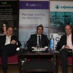 galeria-sevilla-2018-dialogos-para-el-desarrollo-4