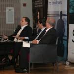 galeria-sevilla-2018-dialogos-para-el-desarrollo-40