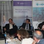 galeria-sevilla-2018-dialogos-para-el-desarrollo-7