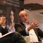 galeria-valencia-2018-dialogos-para-el-desarrollo-21