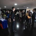 galeria-gran-canaria-2018-dialogos-para-el-desarrollo-1