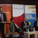 galeria-gran-canaria-2018-dialogos-para-el-desarrollo-11