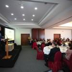 galeria-gran-canaria-2018-dialogos-para-el-desarrollo-14