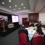 galeria-gran-canaria-2018-dialogos-para-el-desarrollo-15