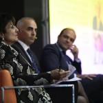 galeria-gran-canaria-2018-dialogos-para-el-desarrollo-21