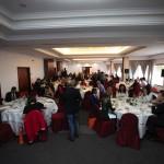 galeria-gran-canaria-2018-dialogos-para-el-desarrollo-26