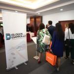 galeria-gran-canaria-2018-dialogos-para-el-desarrollo-3