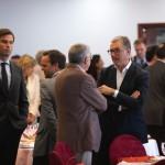 galeria-gran-canaria-2018-dialogos-para-el-desarrollo-6