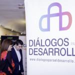 galeria-madrid-noviembre-2018-dialogos-para-el-desarrollo-1