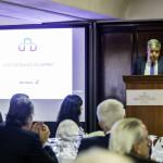 galeria-madrid-noviembre-2018-dialogos-para-el-desarrollo-11