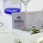 galeria-madrid-noviembre-2018-dialogos-para-el-desarrollo-17