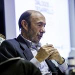 galeria-madrid-noviembre-2018-dialogos-para-el-desarrollo-20