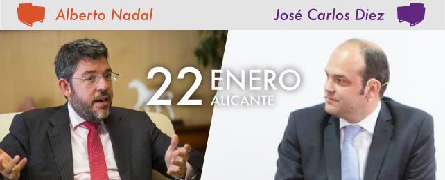 alicante-2019-01