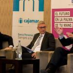 galeria-dialogos-para-el-desarrollo-alicante-201914