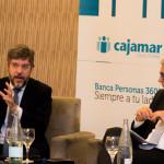 galeria-dialogos-para-el-desarrollo-alicante-201916