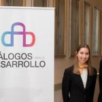 galeria-dialogos-para-el-desarrollo-alicante-201917
