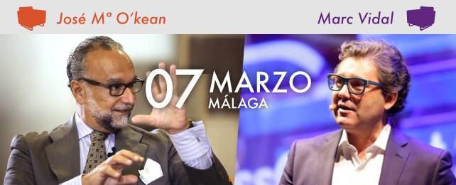 malaga-2019
