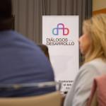 galeria-dd-malaga-2019-22