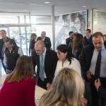 galeria-dialogos-para-el-desarrollo-granada-2019-1