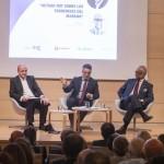 galeria-dialogos-para-el-desarrollo-granada-2019-12