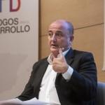 galeria-dialogos-para-el-desarrollo-granada-2019-13