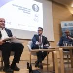 galeria-dialogos-para-el-desarrollo-granada-2019-14
