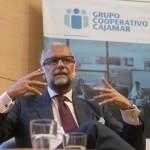 galeria-dialogos-para-el-desarrollo-granada-2019-18