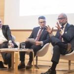 galeria-dialogos-para-el-desarrollo-granada-2019-19