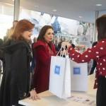 galeria-dialogos-para-el-desarrollo-granada-2019-2