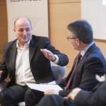 galeria-dialogos-para-el-desarrollo-granada-2019-20