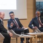 galeria-dialogos-para-el-desarrollo-granada-2019-22